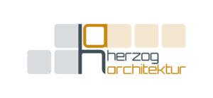 Logo von Herzog Architektur aus Freising