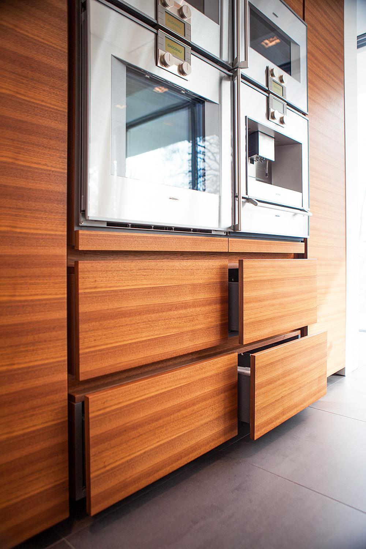 Küche_Backquadrat