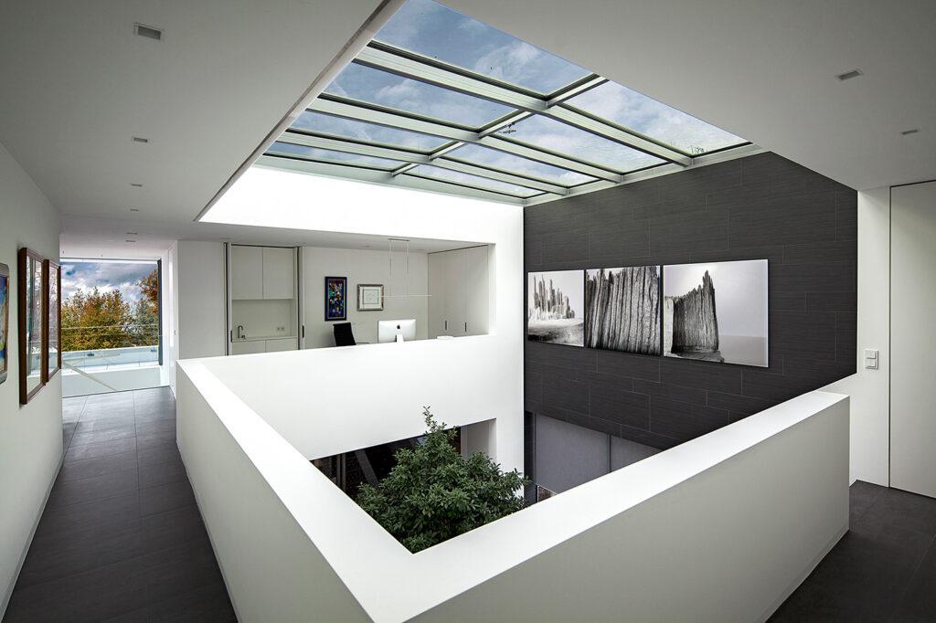 Treppenhaus_oben_2@Jaugstetter
