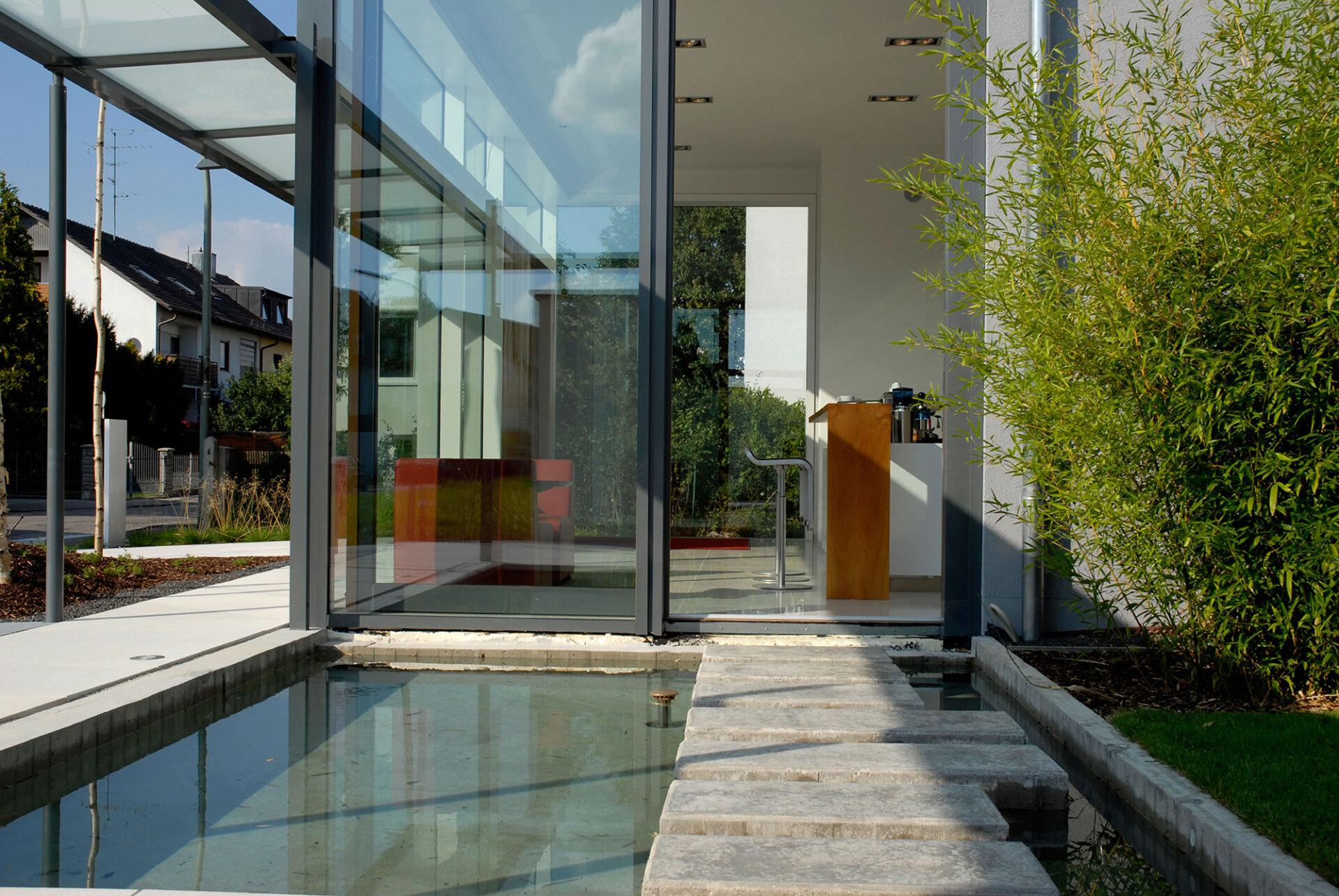 _DSC0206-Haus-der-Architektur