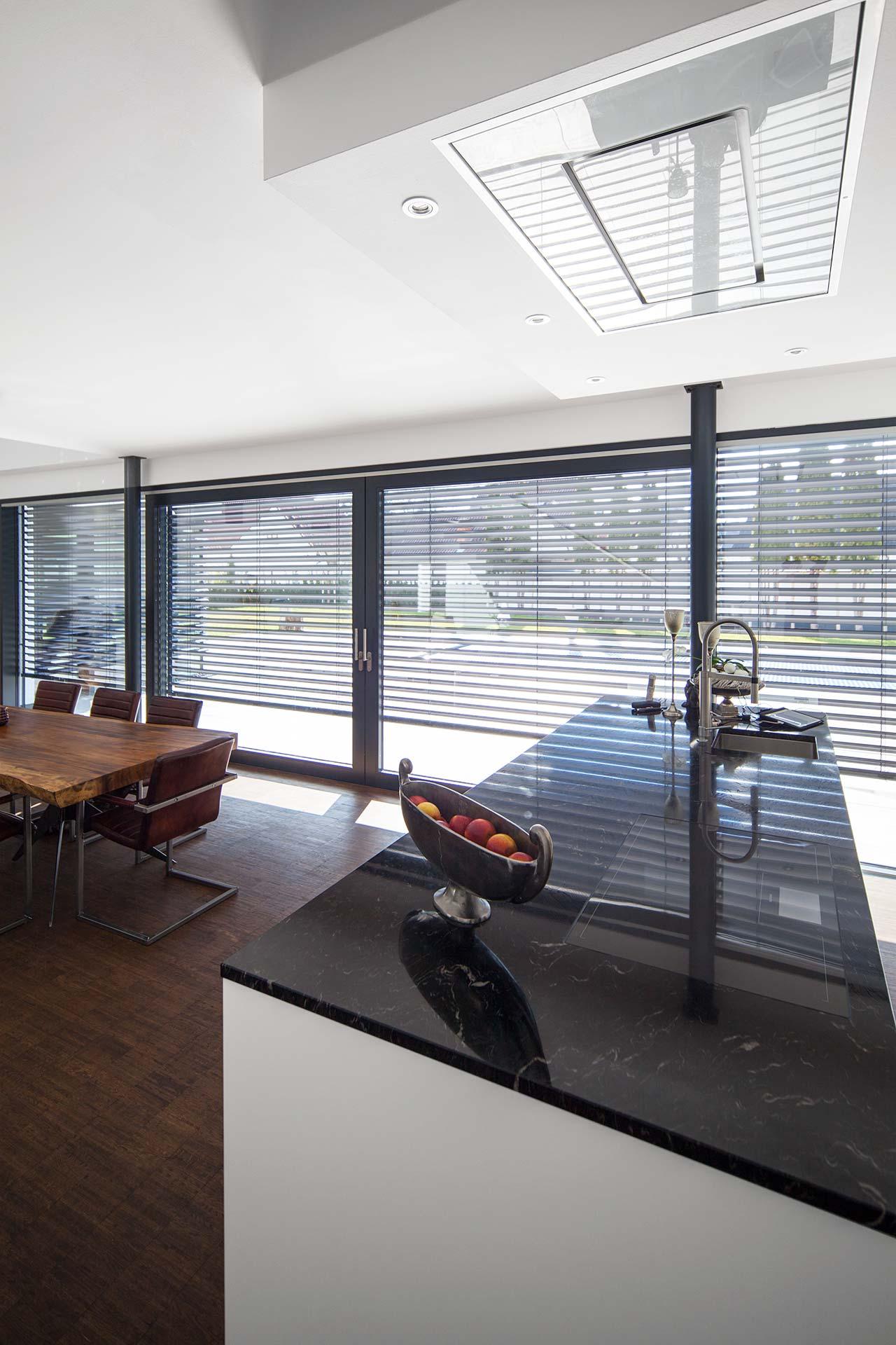 Küche-Wohnzimmer_4_Albiez©Jaugstetter