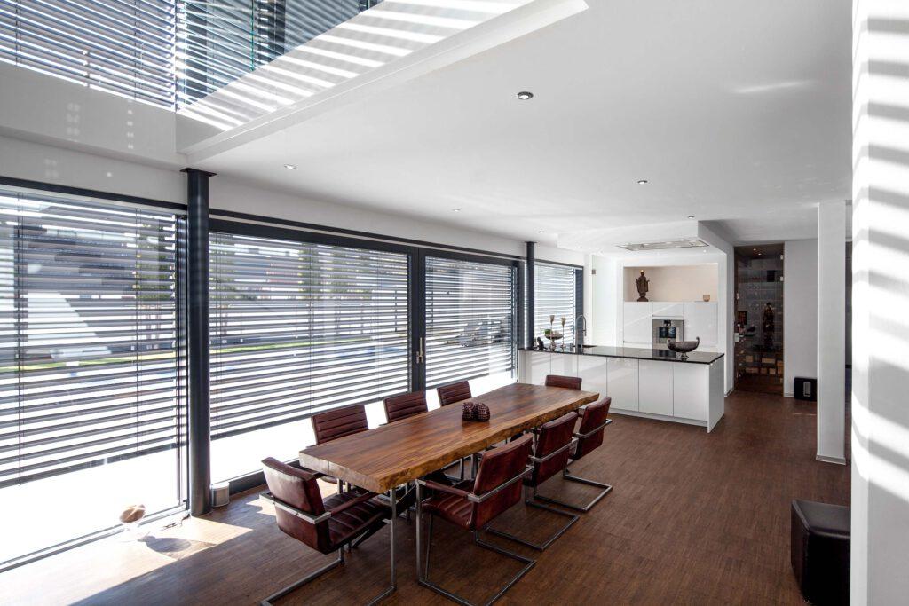 Küche-Wohnzimmer_5_Albiez©Jaugstetter