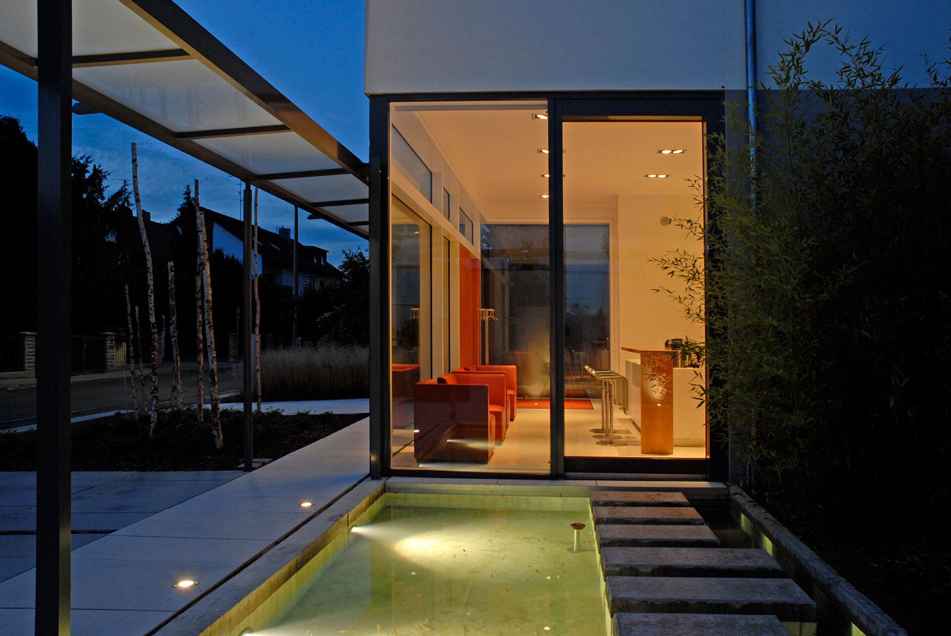 _SLC0032-Herzog-Haus-der-Architektur