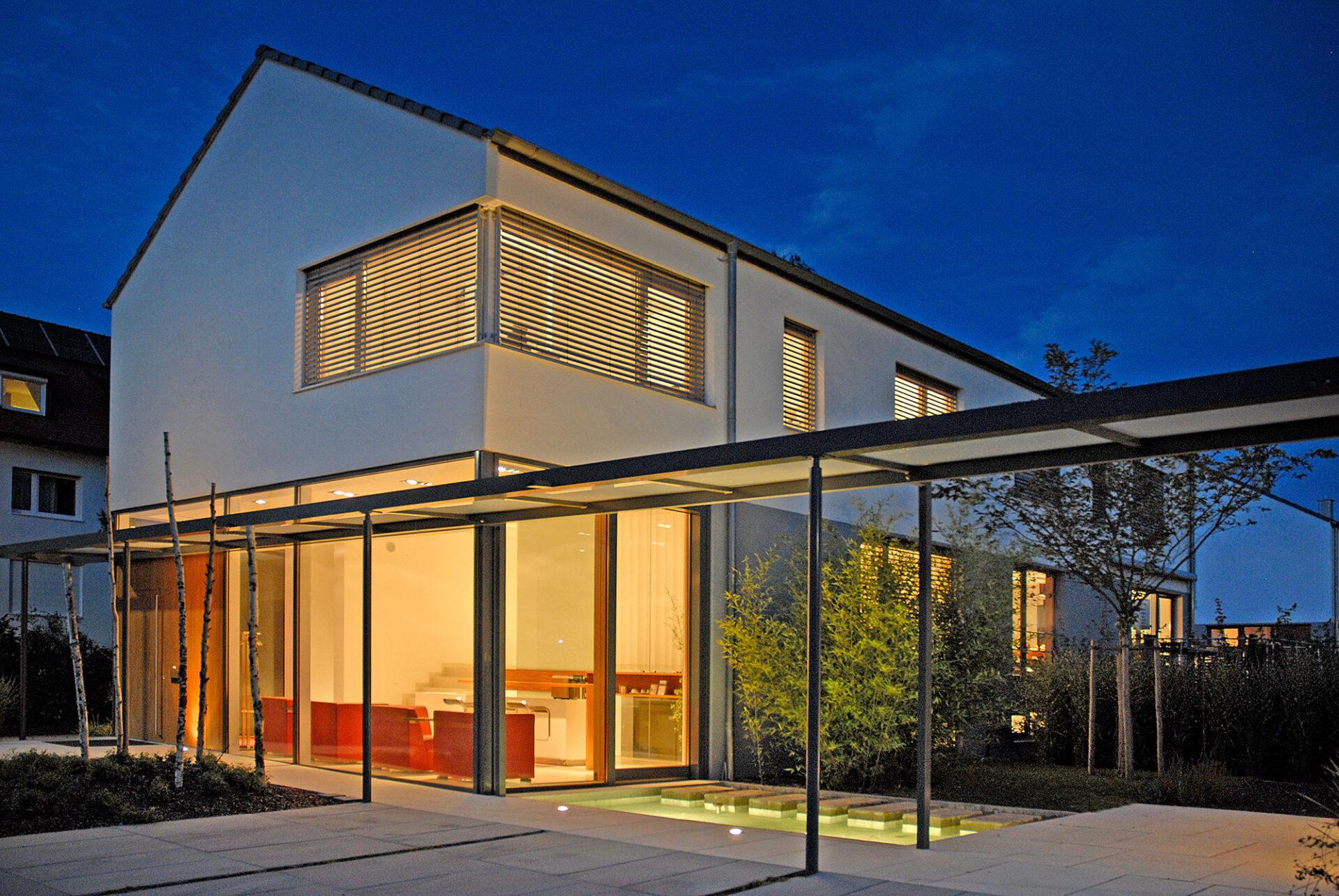 _SLC0037-Herzog-Haus-der-Architektur