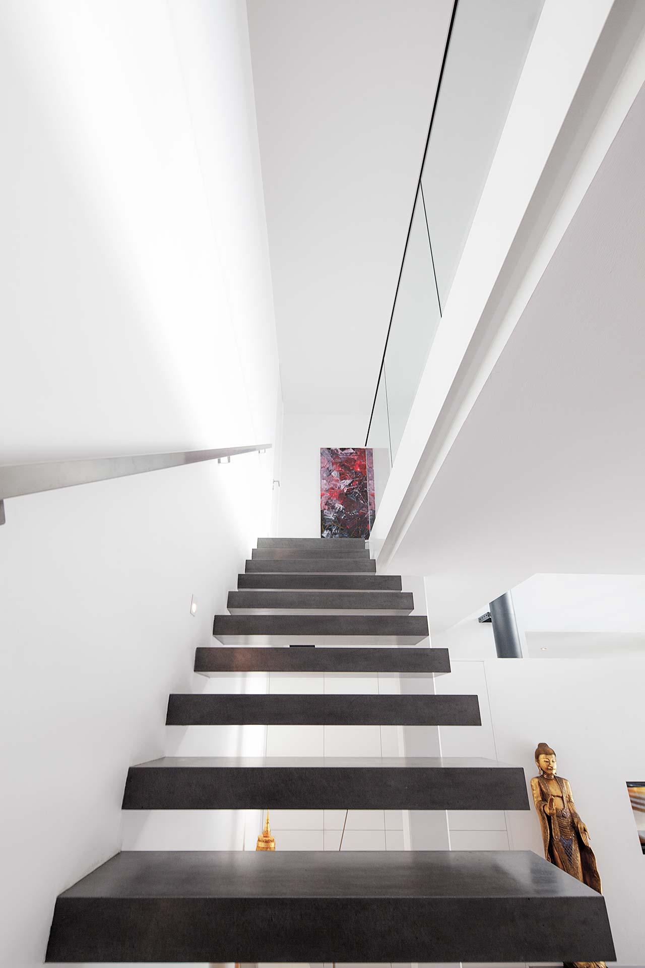 Treppe_2_Albiez©Jaugstetter
