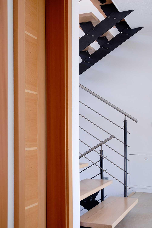 _SLC0101-Haus-Ebermann-Buch