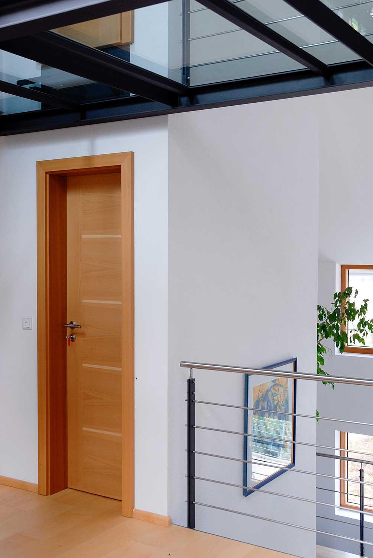 _SLC0165-Haus-Ebermann-Buch