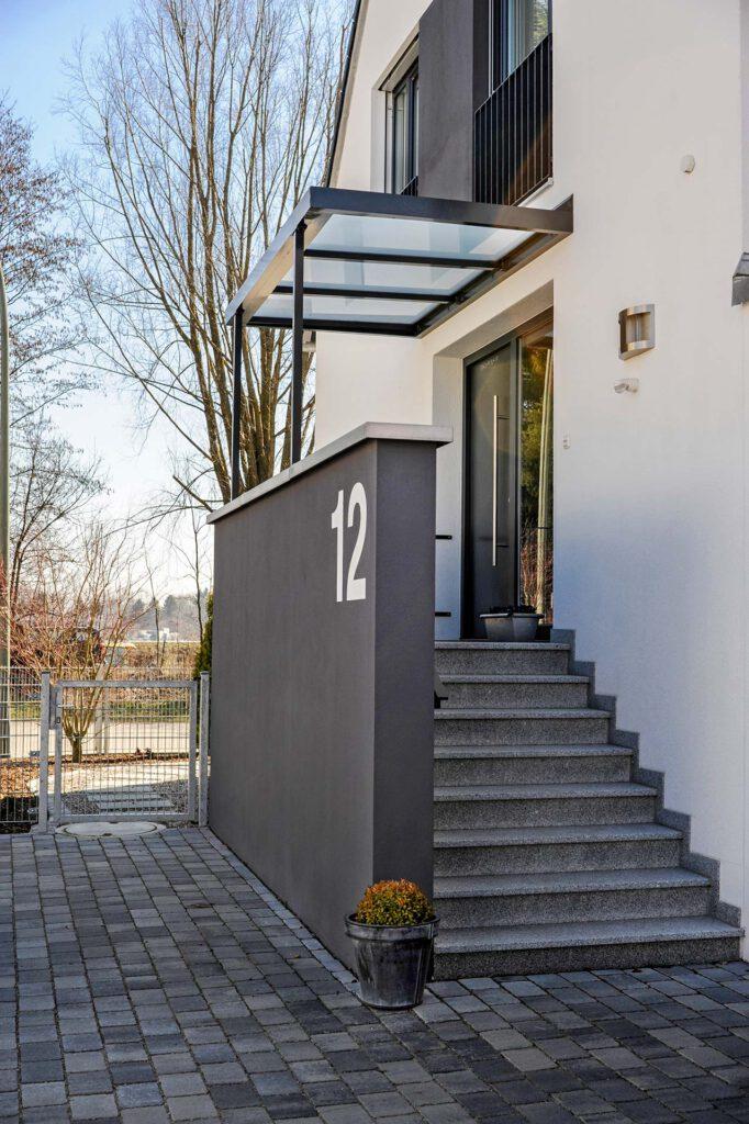 _SLD0024-Haus-Degelmann-Freising-Hofmillerstr