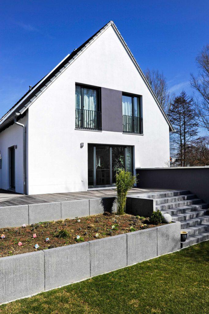 _SLD0056-Haus-Degelmann-Freising-Hofmillerstr
