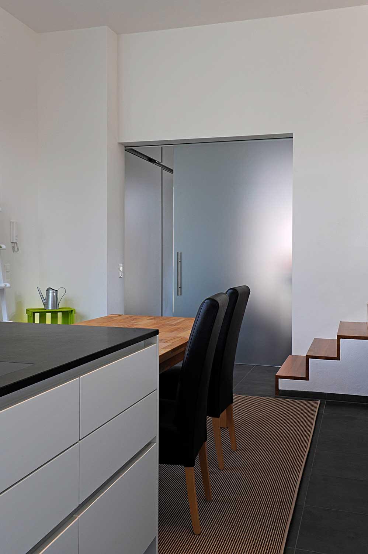_SLD0072-Haus-Klein-Freising-Gartenstr-69