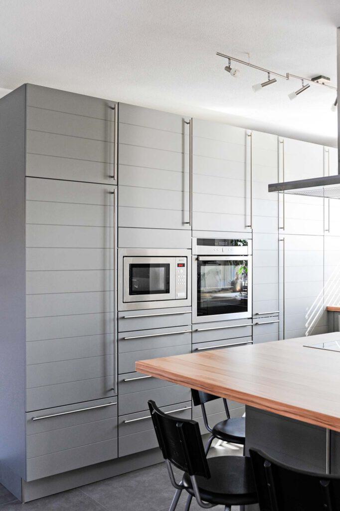 _SLD0099-Haus-Degelmann-Freising-Hofmillerstr
