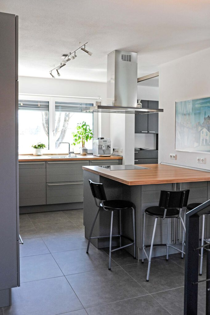 _SLD0132-Haus-Degelmann-Freising-Hofmillerstr