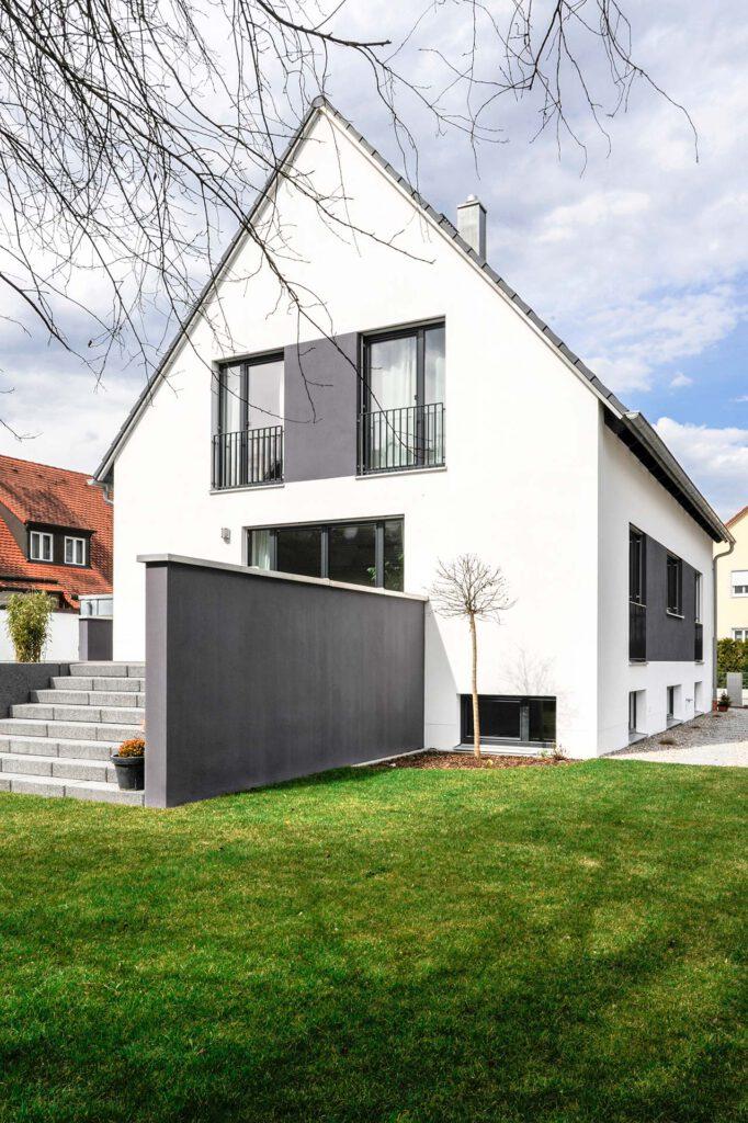 _SLD0308-Haus-Degelmann-Freising-Hofmillerstr