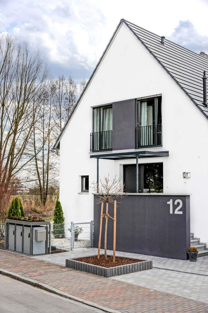 _SLD0311-Haus-Degelmann-Freising-Hofmillerstr