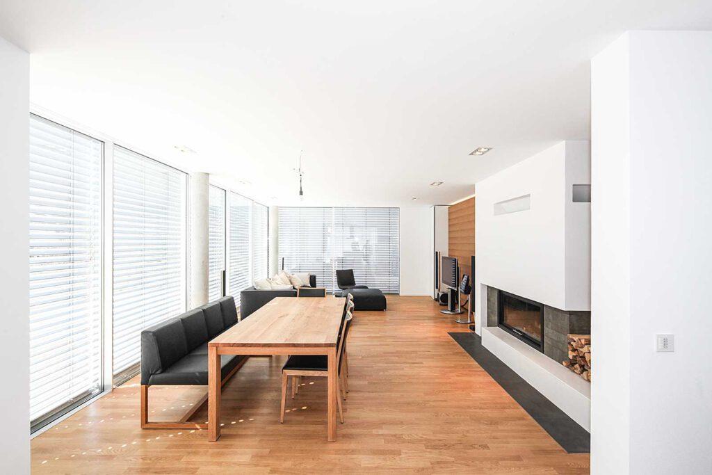 Schmid_Abensberg_9_herzog-architektur@jaugstetter
